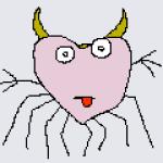 Profile photo of sranko