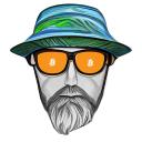 sipwiz