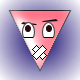 Fred Viles Contact options for registered users 's Avatar (by Gravatar)