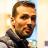 Konstantin Obenland's avatar