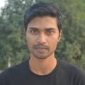 Aibrahim