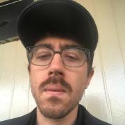 Ian Lozinski's avatar