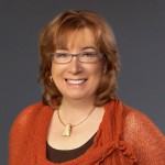 Profile picture of Sharon Carne