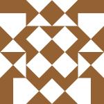 الصورة الرمزية بوسلامه