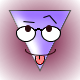 Benny Contact options for registered users 's Avatar (by Gravatar)