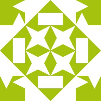 User Neon - Ask Ubuntu