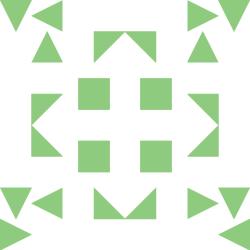 Avatar for denisa-andreeabiris