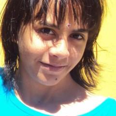 Catalina Restrepo's avatar