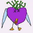 Hình chộp của chu tu
