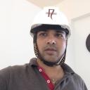 Rohit Suthar