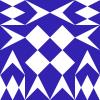 2393dbaa8c7bc4c035d72e30bf649056?d=identicon&s=100&r=pg
