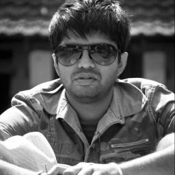 Sandeep  MV