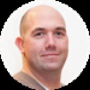 Kyle Bowerman's avatar