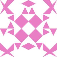 Игрушечный телефон Beilexing - Красочно и мило))