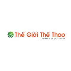 Profile picture of Thế Giới Thể Thao