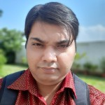 Profile picture of Abhishek Ghosh