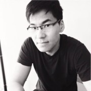 Ulziibayar Otgonbaatar's avatar