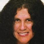 Profile picture of avigail berg-panitz