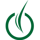 Lawn Starter's avatar