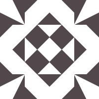 ramaamairi