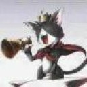 Konamikode's avatar