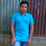 Profile picture of Md. Mostafizur Rahman