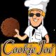 cookiejoefundraising