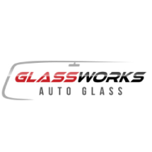 Profile picture of Glass Works Auto Glass