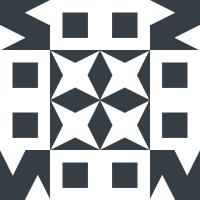 Полимерная глина Artifact