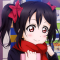 nicozone avatar