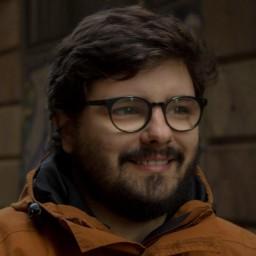Teodor Savin