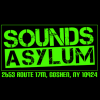 Profile photo of soundsasylum