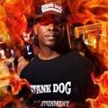 stankdog