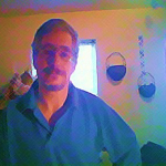 Profile picture of Chip Reichenthal