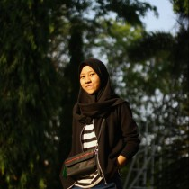 Profile picture of Shifa Parama Dita Adzani