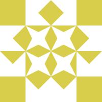 Сыр Гиагинский