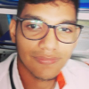 Adriano Gomes de Oliveira