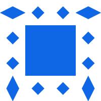 Пылесос Elenberg VC 2020 - Низкое качество
