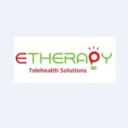 E-therapy Nutrition's avatar