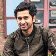 Vinoth Chandar's avatar