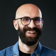 Raffaele Gaito's avatar
