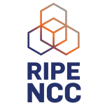 Profile picture of ripencc