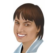 Rossi Letov's avatar