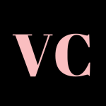 Profile picture of Team Visual Contenting