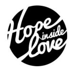 Profile picture of hopeinsidelove