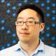 Jeff Tchang's avatar