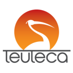 Profile picture of teuteca