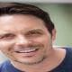 Profile picture of Jon Michal