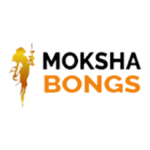 Profile picture of Moksha Bongs