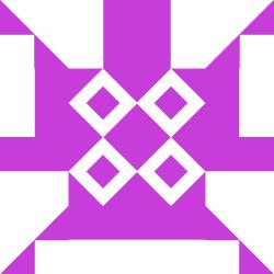 Avatar for spirosfilaktoglou